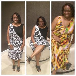 3 Pic of Me